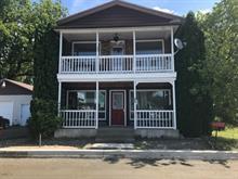 Duplex for sale in Shawinigan, Mauricie, 630 - 632, Rue du Village, 11581474 - Centris.ca