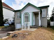 House for sale in Saint-François (Laval), Laval, 745, Rue de la Joie, 17567901 - Centris.ca