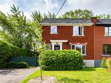 House for sale in Ahuntsic-Cartierville (Montréal), Montréal (Island), 10850, Rue  Meunier, 28882279 - Centris.ca