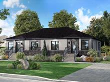 Maison à vendre in Lachute, Laurentides, 1095, Rue du Cardinal, 24901756 - Centris.ca