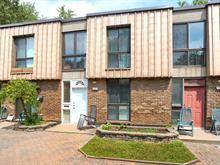 Maison de ville à vendre à Côte-Saint-Luc, Montréal (Île), 5645, Chemin  Merrimac, 12925823 - Centris.ca