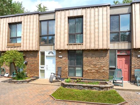 Maison à vendre à Côte-Saint-Luc, Montréal (Île), 5645, Chemin  Merrimac, 12925823 - Centris.ca