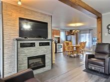 Maison à vendre à Saint-Ferdinand, Centre-du-Québec, 120, 3e Avenue, 26273507 - Centris.ca