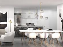 Condo / Appartement à louer à Côte-des-Neiges/Notre-Dame-de-Grâce (Montréal), Montréal (Île), 6250, Avenue  Lennox, app. 1, 14557888 - Centris.ca
