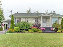 Maison à vendre à Nicolet, Centre-du-Québec, 3375, Rang des Soixante, 15139074 - Centris.ca