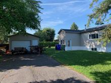 House for sale in Marieville, Montérégie, 22, Rue  Auclair, 26320576 - Centris.ca
