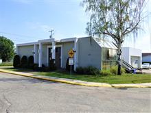 Commercial building for sale in Saint-Félicien, Saguenay/Lac-Saint-Jean, 1159, Rue  Sainte-Anne, 11635304 - Centris.ca