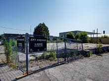 Terre à vendre à Montréal (Pierrefonds-Roxboro), Montréal (Île), boulevard  Gouin Ouest, 14328329 - Centris.ca