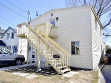 Duplex à vendre à Gatineau (Gatineau), Outaouais, 290, Rue  Saint-André, 13259542 - Centris.ca