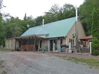 Maison à vendre à Brownsburg-Chatham, Laurentides, 165, Chemin  Edina, 17332854 - Centris.ca