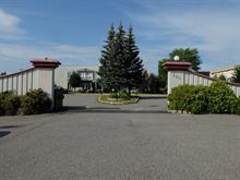 Condo à vendre à Alma, Saguenay/Lac-Saint-Jean, 125, boulevard  Saint-Luc, app. 2, 12560706 - Centris.ca