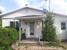 Maison à vendre in Pont-Rouge, Capitale-Nationale, 419, Rang  Petit-Capsa, 12311871 - Centris.ca