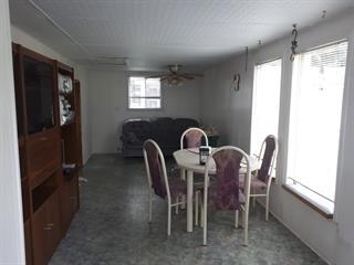 Maison mobile à vendre à Saint-Donat (Lanaudière), Lanaudière, 46, Chemin  Hermina, app. 6, 19041696 - Centris.ca