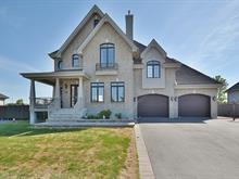Maison à vendre à Saint-Joseph-du-Lac, Laurentides, 29, Rue  Dumoulin, 17050774 - Centris.ca