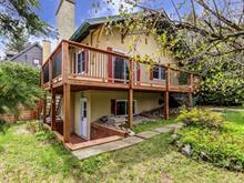 House for sale in Saint-Sauveur, Laurentides, 9, Rue  Michel, 17836254 - Centris.ca