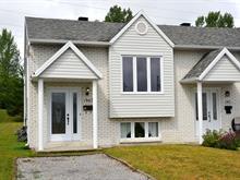 House for sale in La Haute-Saint-Charles (Québec), Capitale-Nationale, 1967, Rue du Roitelet, 28775015 - Centris.ca