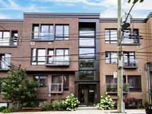 Condo à vendre à Ville-Marie (Montréal), Montréal (Île), 2170, Rue  Cartier, app. 101, 25711282 - Centris.ca