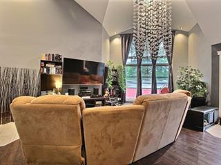 Duplex for sale in Saint-Raymond, Capitale-Nationale, 217 - 217A, Rue  Lavoie, 21367039 - Centris.ca