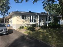 Maison à vendre à Repentigny (Repentigny), Lanaudière, 41, Rue  Leber, 19807534 - Centris.ca