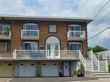 Condo / Appartement à louer à Anjou (Montréal), Montréal (Île), 7021, Avenue de Belfroy, 9659911 - Centris.ca