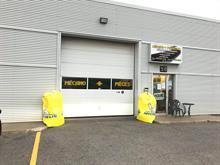 Commerce à vendre à Chomedey (Laval), Laval, 30, Rue de Cassis, 21973049 - Centris.ca