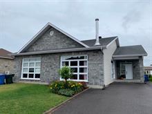 Maison en copropriété à vendre à Saguenay (Chicoutimi), Saguenay/Lac-Saint-Jean, 786, Rue des Jaseurs, 12854608 - Centris.ca