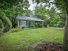 House for sale in Cowansville, Montérégie, 320, Rue  Church, 21996471 - Centris.ca