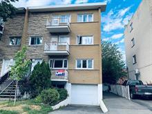Triplex for sale in Anjou (Montréal), Montréal (Island), 7331 - 7335, boulevard  Roi-René, 14463146 - Centris.ca