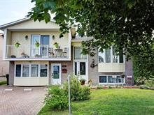 Maison à vendre à Saint-Eustache, Laurentides, 428, Rue  Sauriol, 19344045 - Centris.ca
