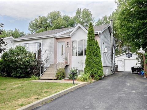 Maison à vendre à Sainte-Catherine, Montérégie, 3400, Rue du Baleinier, 17678047 - Centris.ca