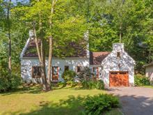 House for sale in Lorraine, Laurentides, 94, boulevard du Val-d'Ajol, 11951130 - Centris.ca