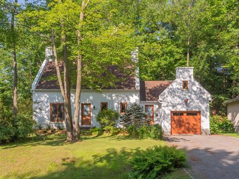 Maison à vendre à Lorraine, Laurentides, 94, boulevard du Val-d'Ajol, 11951130 - Centris.ca