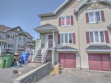 House for sale in Lachute, Laurentides, 15, boulevard  Tessier, 24514426 - Centris.ca