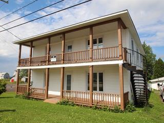 Maison à vendre à Saguenay (Chicoutimi), Saguenay/Lac-Saint-Jean, 1961 - 1963, boulevard  Saint-Jean-Baptiste, 13226688 - Centris.ca