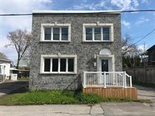 Maison à vendre à Aylmer (Gatineau), Outaouais, 64, Rue  Lamoureux, 26676026 - Centris.ca