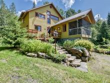 Cottage for sale in Mandeville, Lanaudière, 580, Chemin du Lac-Hénault Nord, 22084186 - Centris.ca