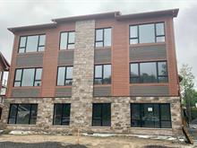 Condo / Appartement à louer à Bromont, Montérégie, 53, Avenue de l'Hôtel-de-Ville, app. 102, 11823615 - Centris.ca