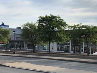 Local commercial à louer à Gatineau (Hull), Outaouais, 424, boulevard  Saint-Joseph, local A, 18974809 - Centris.ca