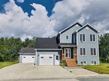 House for sale in Chibougamau, Nord-du-Québec, 131 - 133, Rue  Joe-Mann, 14538035 - Centris.ca