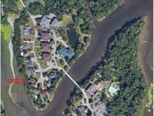 Terrain à vendre à Saint-Eustache, Laurentides, Chemin des Îles-Yale, 9535843 - Centris.ca