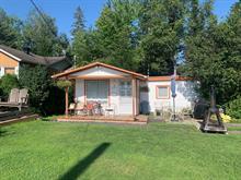 Maison à vendre à Saint-Côme/Linière, Chaudière-Appalaches, 39, Chemin du Loup, 18222691 - Centris.ca