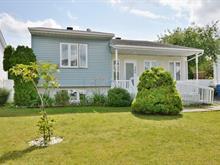 Maison à vendre à Saint-Jérôme, Laurentides, 340, 25e Avenue, 18442386 - Centris.ca