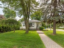 House for sale in Pierrefonds-Roxboro (Montréal), Montréal (Island), 8, 5e Rue, 15649658 - Centris.ca