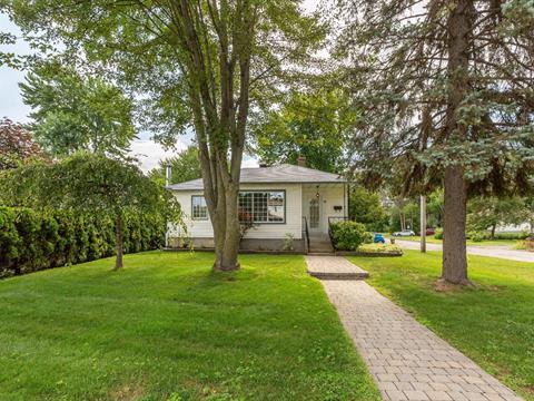 Maison à vendre à Pierrefonds-Roxboro (Montréal), Montréal (Île), 8, 5e Rue, 15649658 - Centris.ca