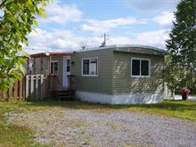 Mobile home for sale in Sainte-Foy/Sillery/Cap-Rouge (Québec), Capitale-Nationale, 108, Rang  Sainte-Anne, 14770314 - Centris.ca