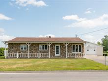 House for sale in Le Gardeur (Repentigny), Lanaudière, 500, Chemin de la Presqu'île, 11010681 - Centris.ca