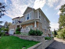 Quadruplex à vendre à Saint-Sauveur, Laurentides, 30 - 36, Rue  Léonard, 21450906 - Centris.ca