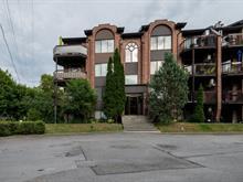 Condo à vendre à Chomedey (Laval), Laval, 4400, Chemin des Cageux, app. 8, 21339419 - Centris.ca