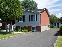 Duplex for sale in Beloeil, Montérégie, 175 - 175A, Rue  Racicot, 27819027 - Centris.ca