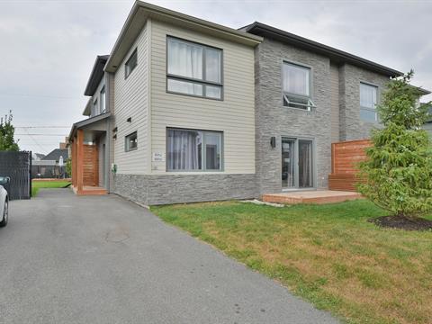 Condo for sale in Mirabel, Laurentides, 8950, Rue  Pierre-Rodrigue, 27677920 - Centris.ca